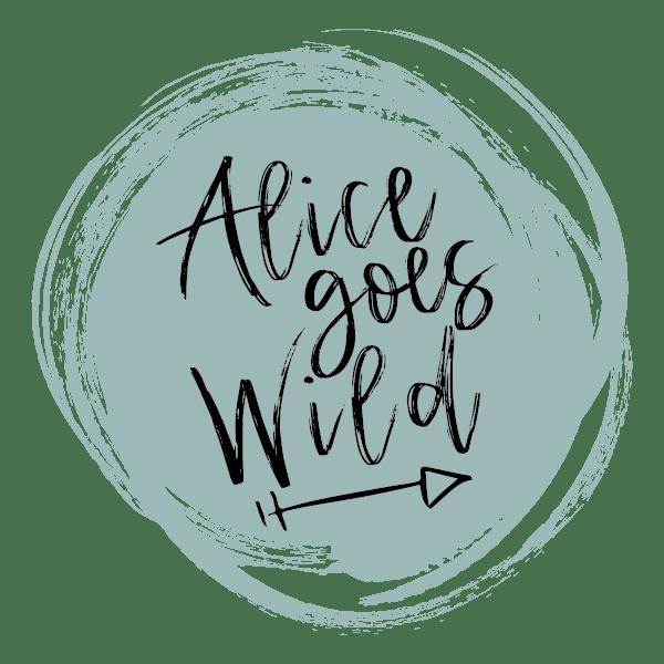 Alice goes Wild