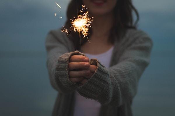 Vijf redenen om avontuur te verkiezen boven geluk