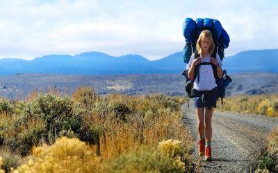De 10 beste reisfilms met avontuurlijke vrouwen