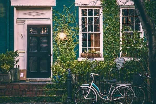 10 Ideeën voor avonturen veilig thuis