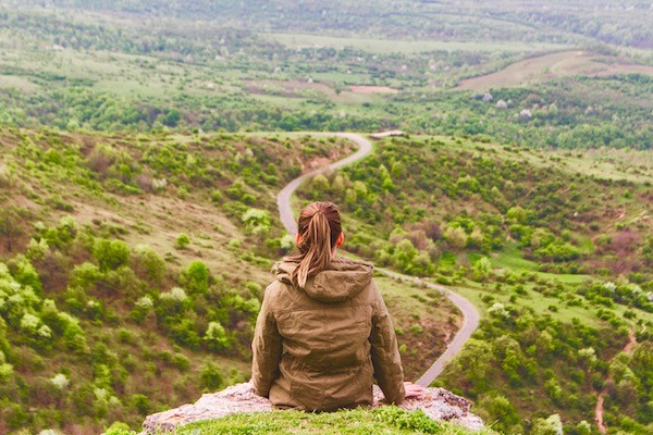 De reis van de avonturier (Deel 3)
