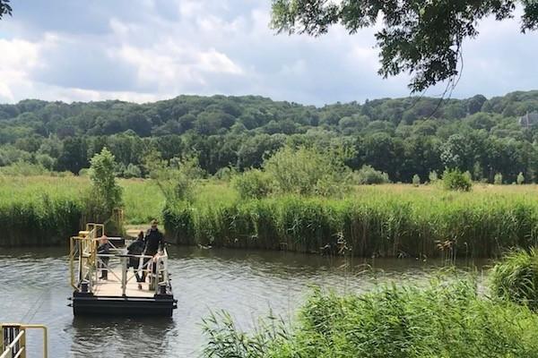 Vijf inspirerende bezinnings-wandelpaden in Nederland