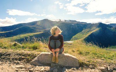 Rewilden: zo zoek je je wilde kant in jezelf en de natuur op