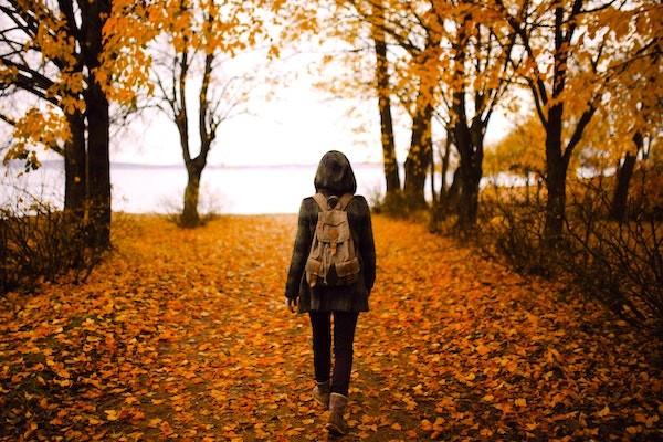 Zó belangrijk is avontuur voor je welzijn en mentale gezondheid