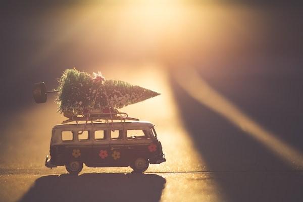 De avontuurlijkste (duurzame) cadeaus voor de feestdagen