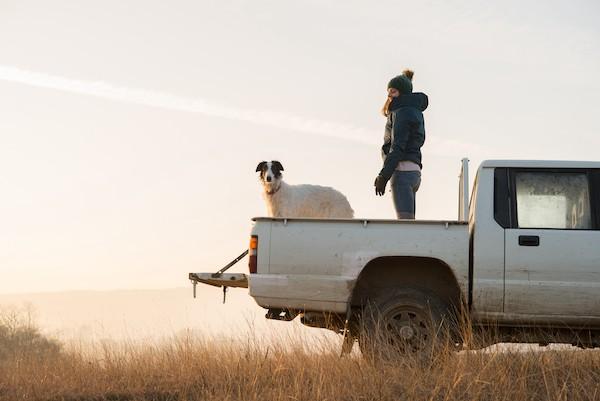 40 uitdagingen avontuurlijker leven alice goes wild