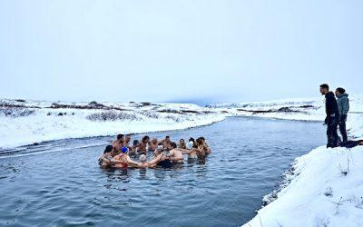 Zó gezond is winterzwemmen (met tips voor veiligheid)