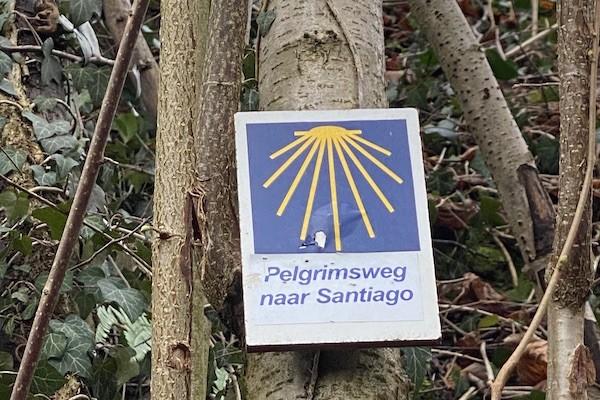 De 7 avontuurlijkste pelgrimspaden van Nederland