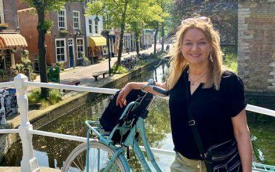 Bikepacken: fietsavontuur in eigen land